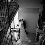 matrimonio reggia di venaria