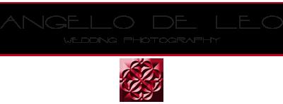 Angelo De Leo | Fotografo matrimonio torino