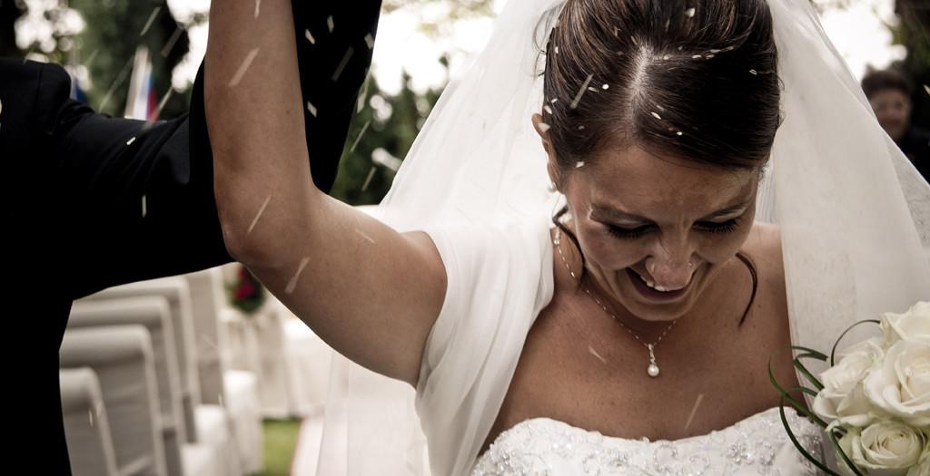 Matrimonio Antonella e Cristiano | 25 settembre 2011