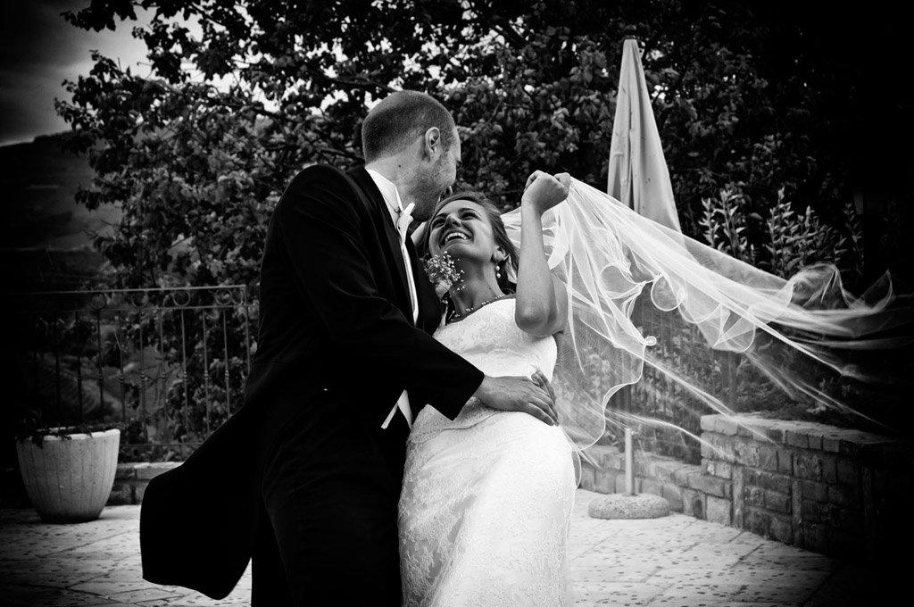 Contest A.N.F.M. | Associazione Italiana Fotografi di Matrimonio