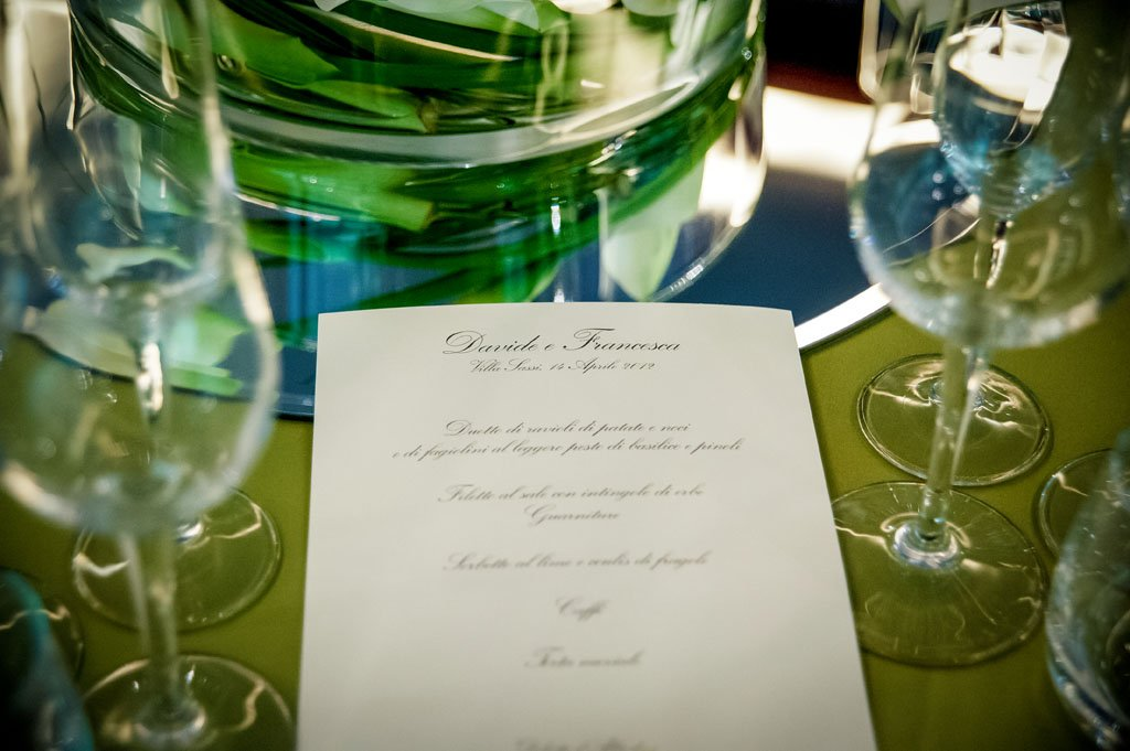 matrimonio villa sassi Villa Sassi Torino