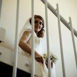 matrimonio a Castiglione Tinella 32
