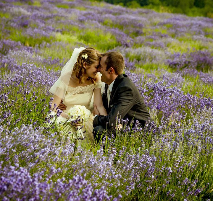 Matrimonio Sara e Andrea | 23 giugno 2012
