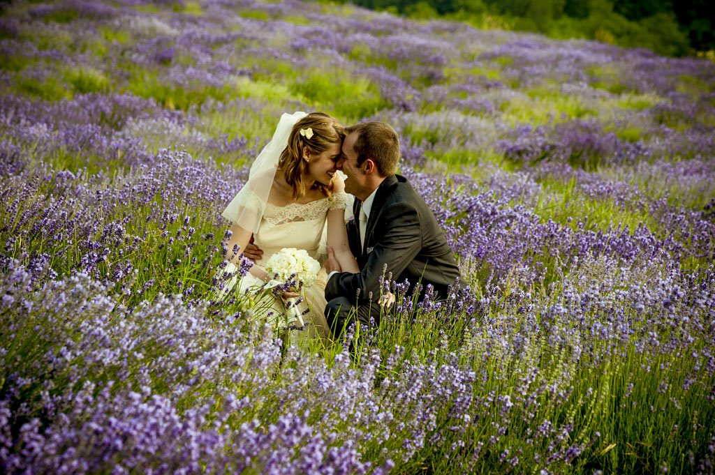 matrimonio a Castiglione Tinella