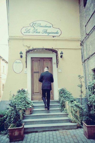 Matrimonio Torino_08