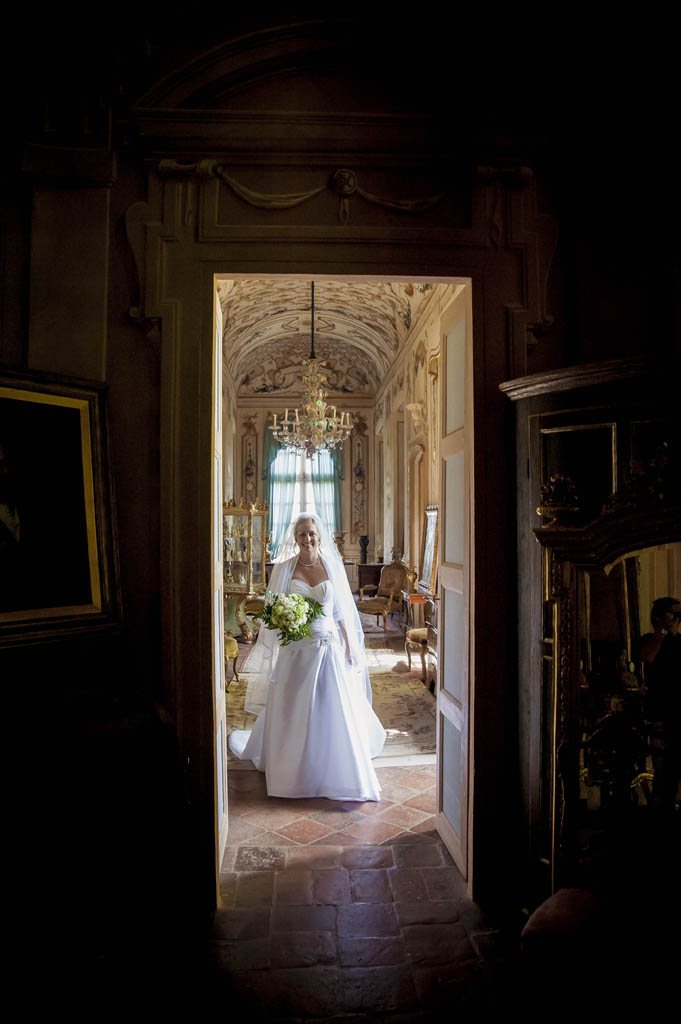 matrimonio castello di piea asti