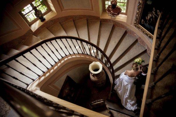 matrimonio castello di Piea_41