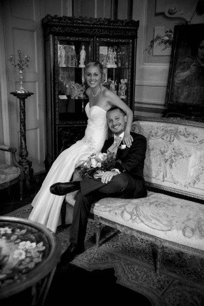 matrimonio castello di Piea_44