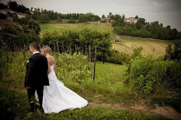 matrimonio castello di Piea_47