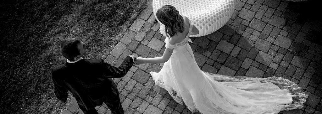 matrimonio castiglione tinella