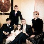 foto_matrimonio_castello_venaria_reale 03