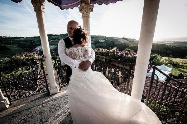 matrimonio villa altea