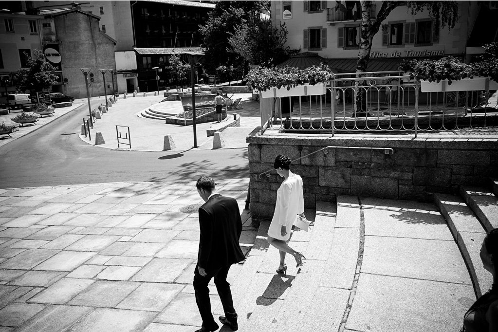foto matrimonio wedding chamonix
