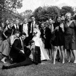 foto matrimonio wedding chamonix