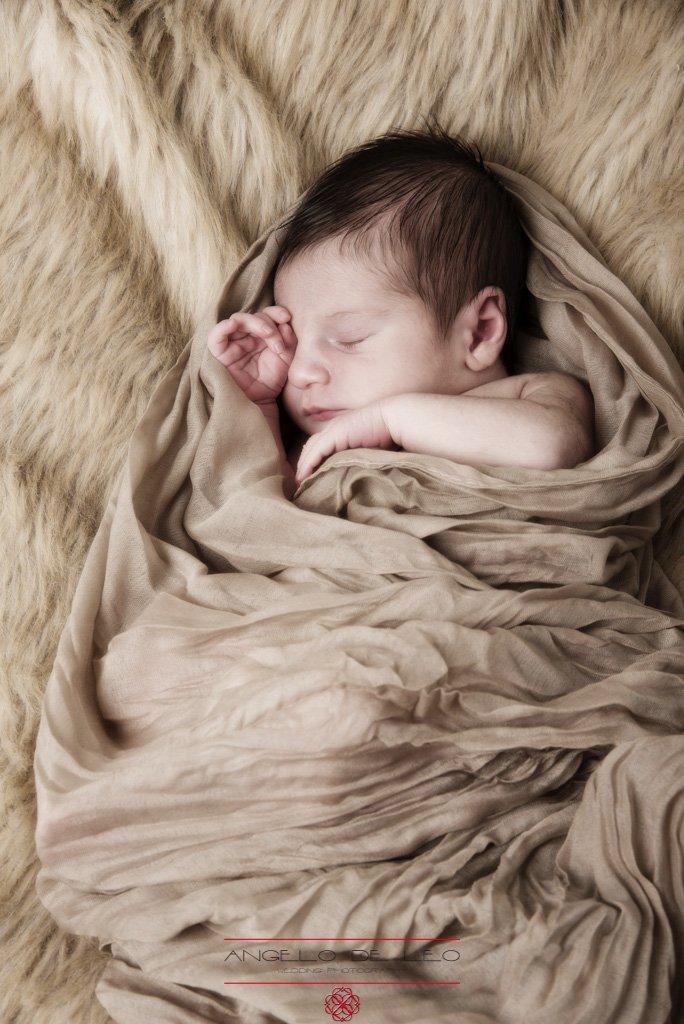 newborn bimbo