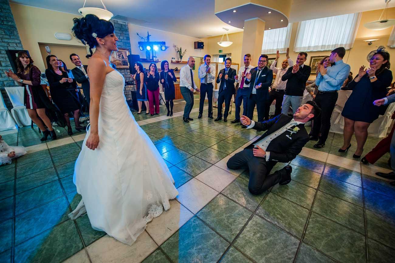 matrimonio coazze parco le pigne