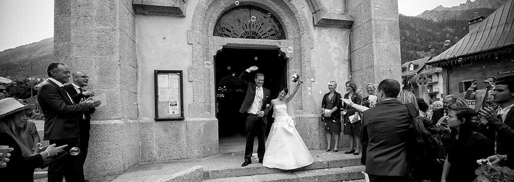 matrimonio francia
