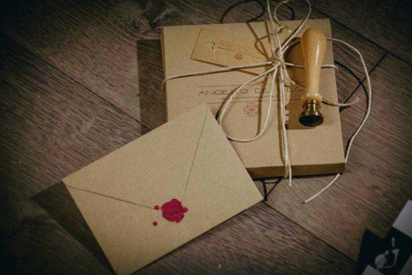 1016_gift card_0018