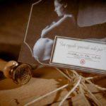 Gift Card - Buoni Regalo