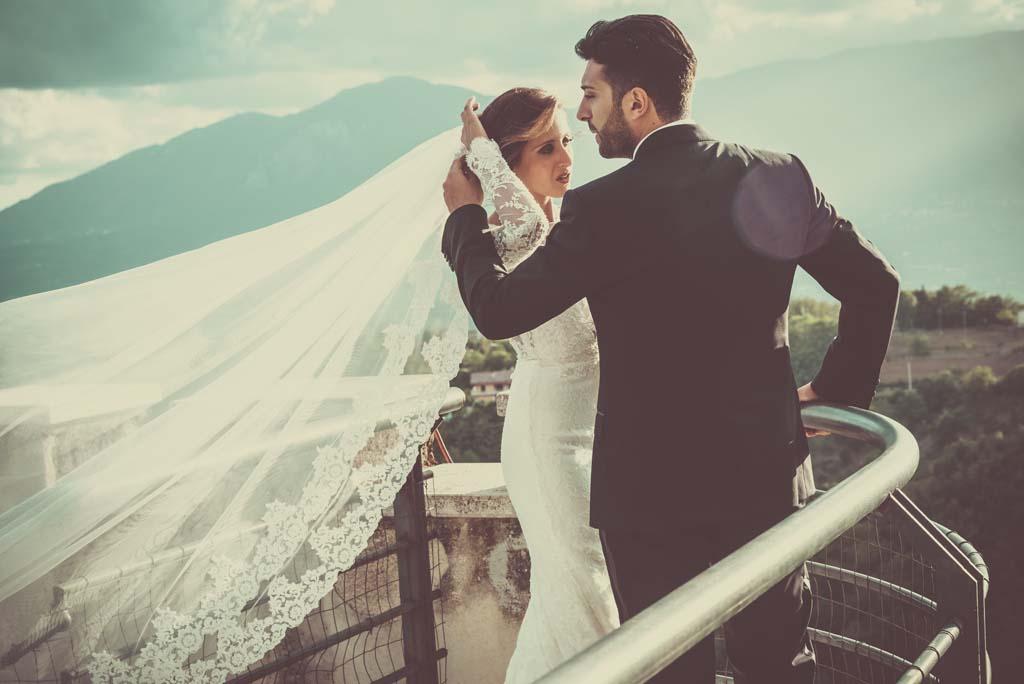 matrimonio benevento